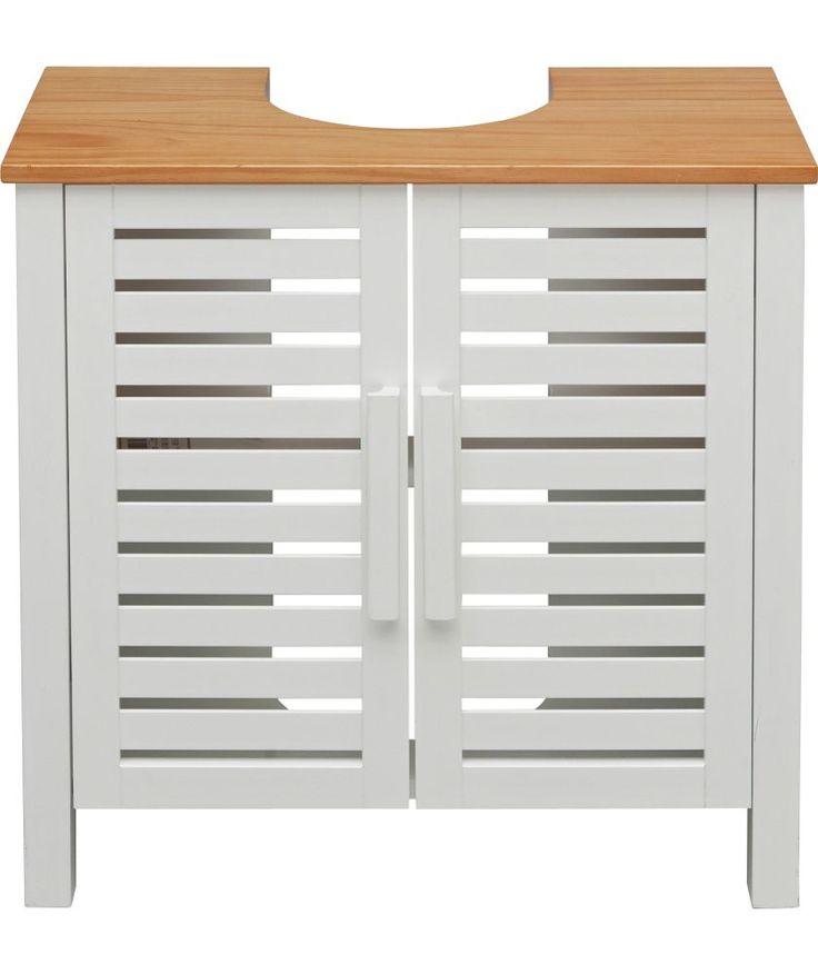 Best 25 Under Sink Storage Unit Ideas On Pinterest Lining Kitchen Cabinets Makeup And