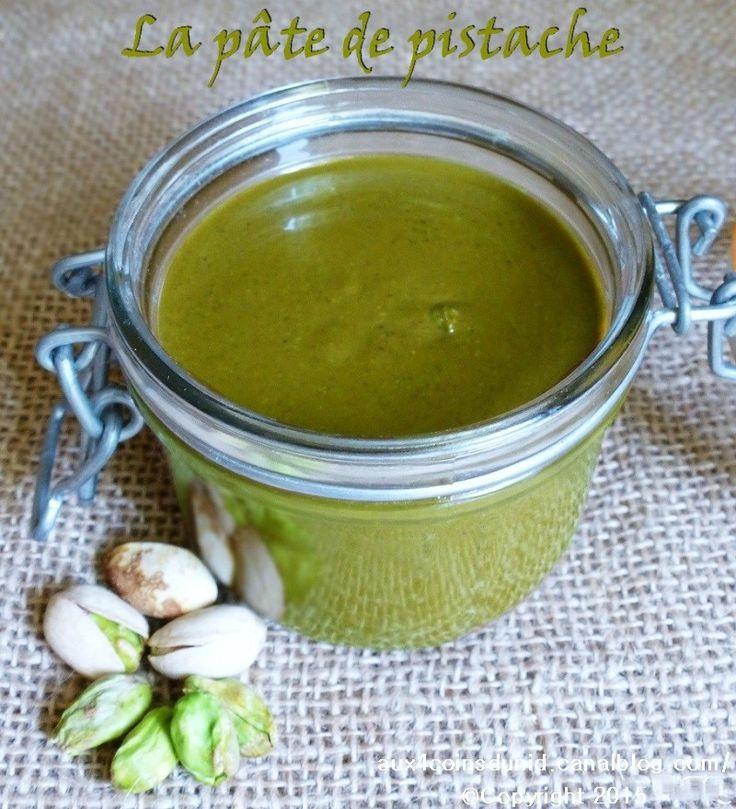 pate pistache2