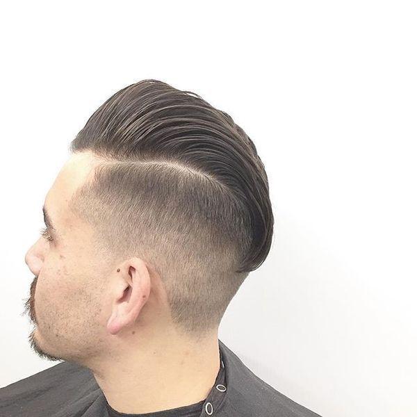 Frisuren Fur Haarausfall Frisur Geheimratsecken Unordentliche Frisur Haar Styling