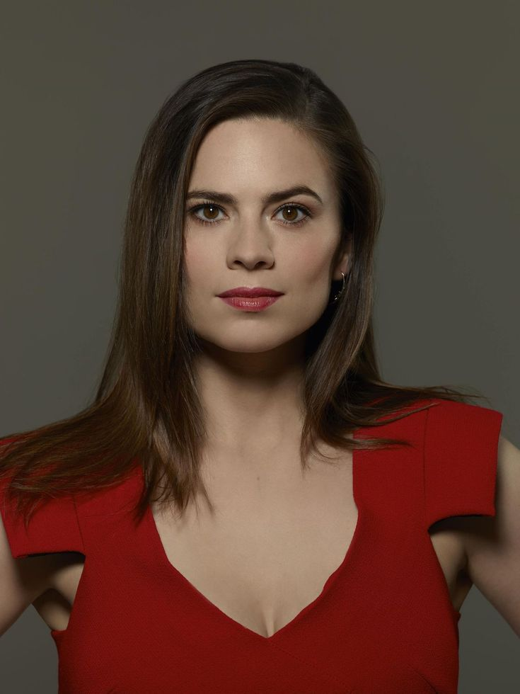 Hayley Atwell nudes (32 photos), photo Selfie, Twitter, panties 2015