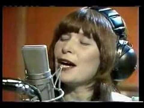 ▶ Rita Lee Mania de Voce. - YouTube