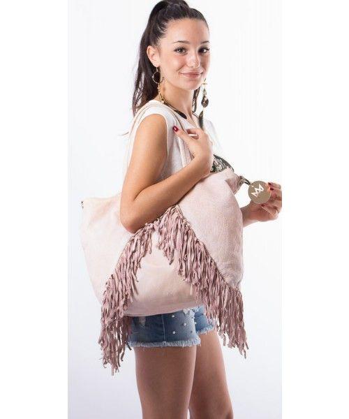 Venus Bag - Melissa Agnoletti #melissaagnolettistyle #melissaagnoletti #shoponline