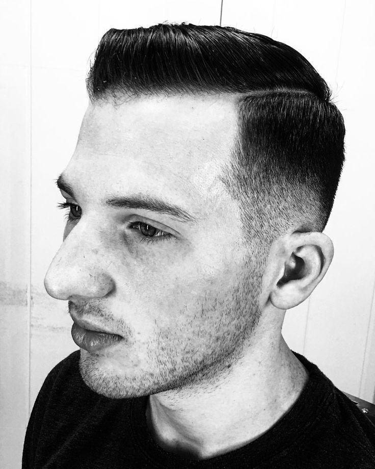 Die 10 Besten Frisuren Für Männer In Der Welt Frisuren Für