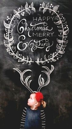 http://www.christmaholic.nl/wp-content/uploads/2013/06/schoolbord-121.jpg