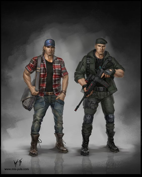 Apocalyptic Soldier Pics: 1200 Best Post Apocalyptic Artwork Images On Pinterest