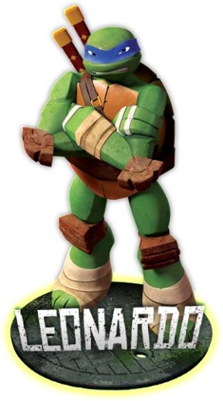 I found Teenage Mutant Ninja Turtles Action Figure on Wish, check it out!