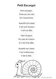 les escargots en maternelle - Recherche Google