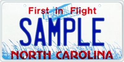 General Statutes - North Carolina General Assembly