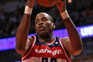 17 Moments When Jason Collins Was Super Gay