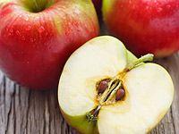Škola vaření: jablečná zavařenina, povidla, omáčka, smažená jablka…