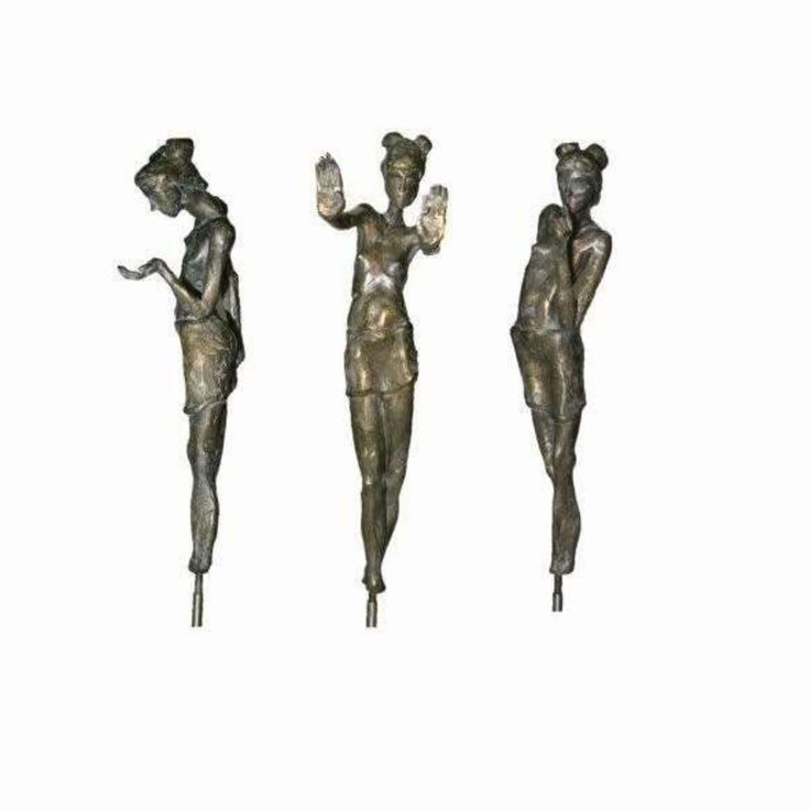 Gerhard van Eck : Secret 2/12 Rebel 1/12 Enquisitive 1/12 - Childs Play | Candice Berman Fine Art Gallery Johannesburg