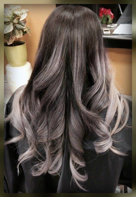 Kinh Do Hair Design Chandler AZ United States