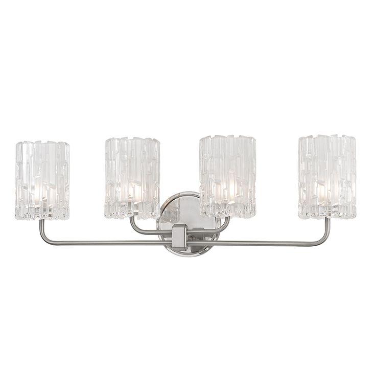 Bathroom Vanity Lights Edmonton 248 best cw home images on pinterest | vanity lighting, bathroom