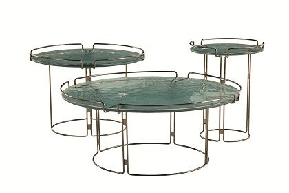 54 best images about roche bobois press on pinterest for Table basse roche bobois