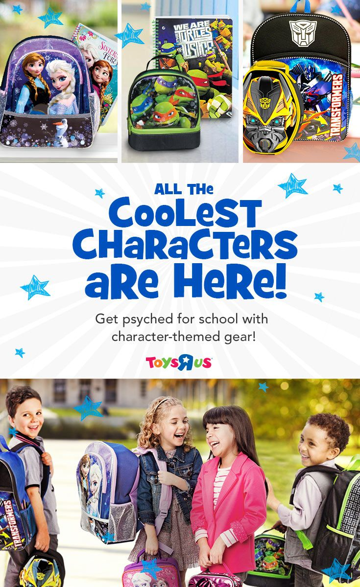 18 best images about transformers back to school ideas on pinterest lunch kits perler beads. Black Bedroom Furniture Sets. Home Design Ideas