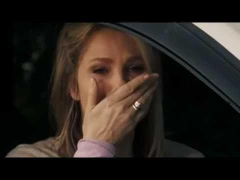WAR 2007    Full HD movie   JET LI , Jason Statham, Nadine Velazquez ful...