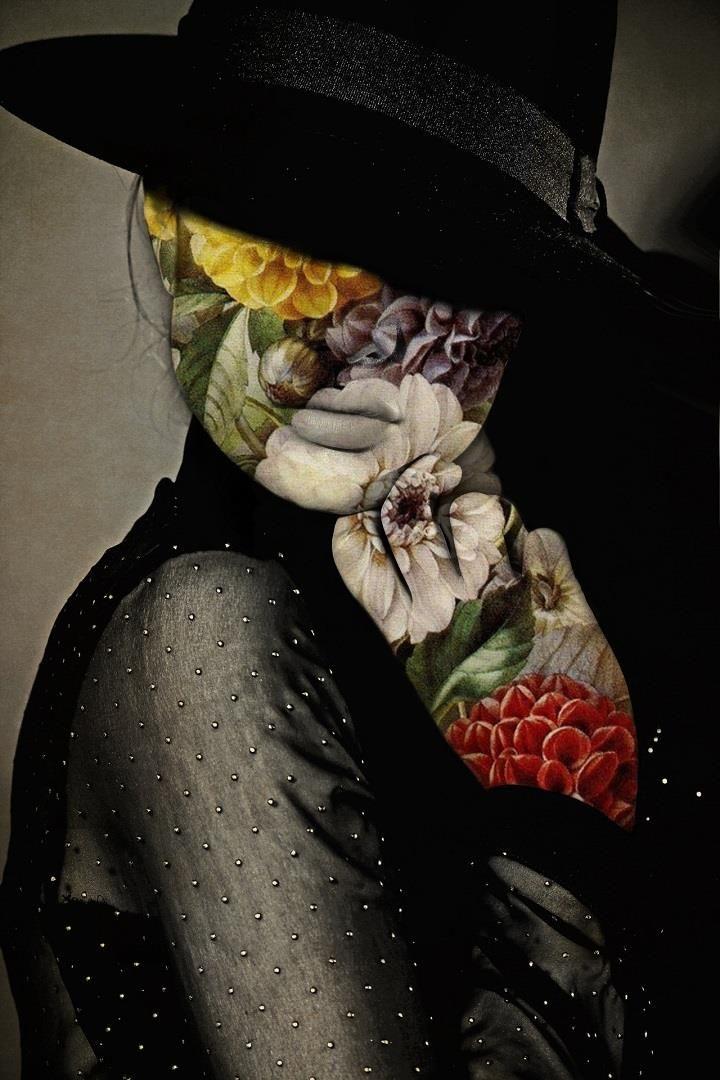 -Jenya Vyguzov-  'floral'