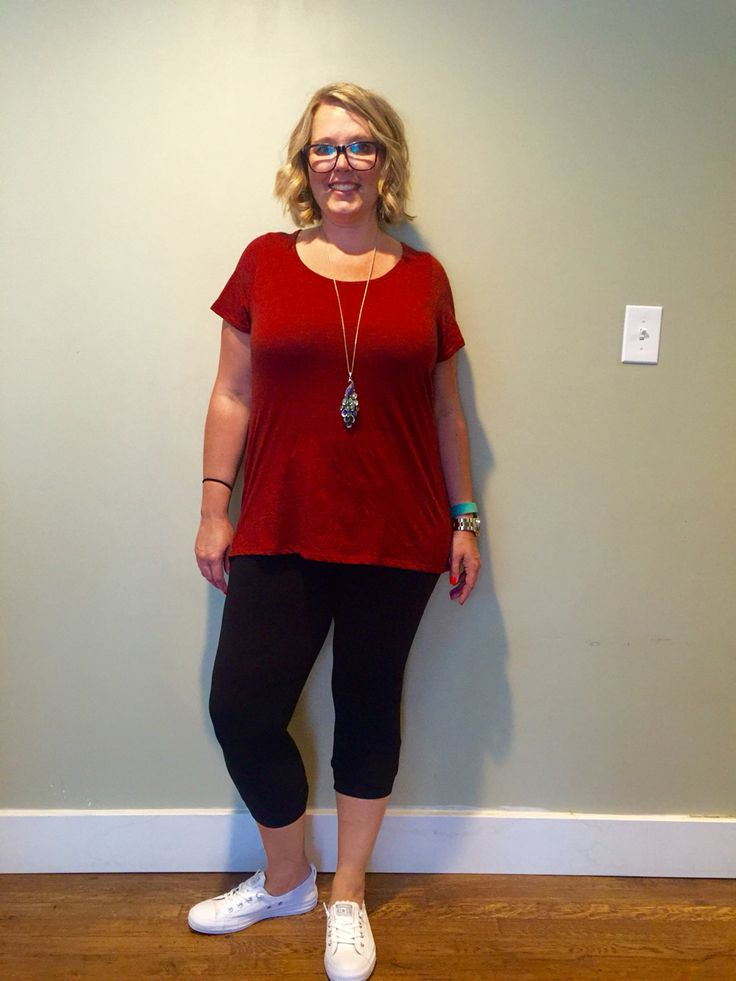 101 Best Images About Lularoe Classic Tee Style Ideas On Pinterest
