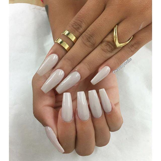 645 Best Nails Images On Pinterest Perfect Make Up Looks Beautiful Pink Brown Skin