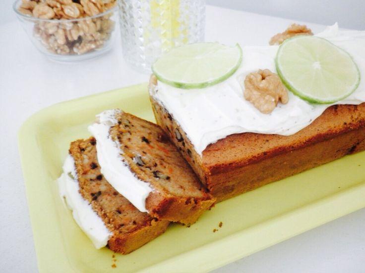 KORTVERHAAL: EEN KLEIN BEETJE MEER MARTHA   met recept: worteltjestaart