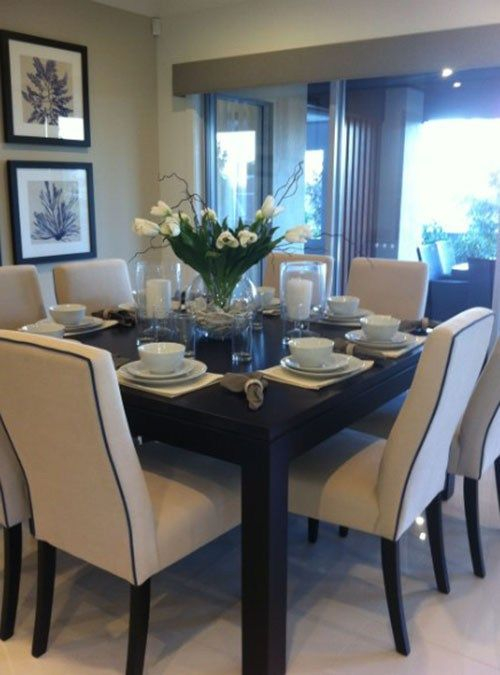 50 Dining Room Sets Image Ideas Modern Dining Table Set Dining