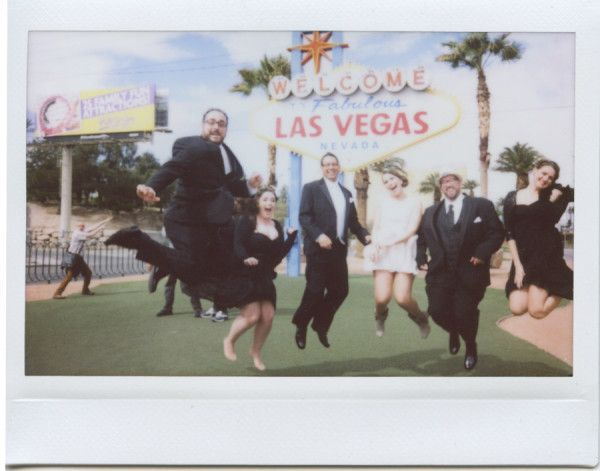 wedding ideas in las vegas 17 best images about vegas wedding photo ideas 28217