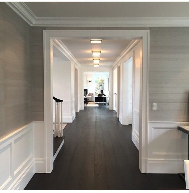 the real house of ig colors art wallpaper tile floor. Black Bedroom Furniture Sets. Home Design Ideas