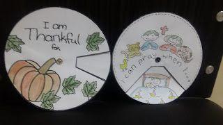 untuk anakanak sekolah minggu: Lingkaran Cerita