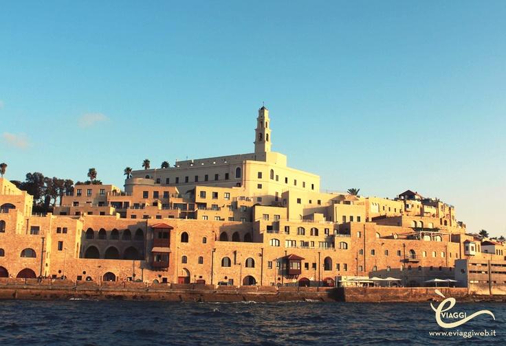 Israele: mistico ed emozionante, prenota adesso con è viaggi. Visita il nostro sito www.eviaggiweb.it  #eviaggi #eviaggiweb #divertimento #vacanze #vacanze2013 #agenziaviaggi #israele #israele2013 #fun #travel #holidays #madeinitaly #italiantravelagency #quality www.eviaggiweb.it