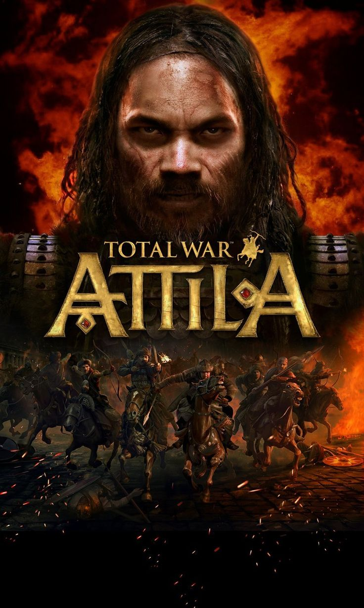Total War: ATTILA Windows PC Game Download Steam CD-Key Global for only $24.95. ‪#‎videogames‬ ‪#‎game‬ ‪#‎games‬ ‪#‎deal‬ ‪#‎deals‬ ‪#‎gaming‬ ‪#‎awesome‬ ‪#‎awesomeness‬ ‪#‎awesomesauce‬ ‪#‎cool‬ ‪#‎gamer‬ ‪#‎gamers‬ ‪#‎win‬ ‪#‎ftw‬