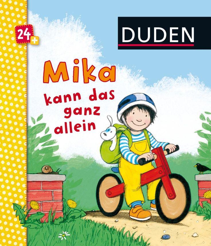 Duden das synonymwoerterbuch 2017 german.