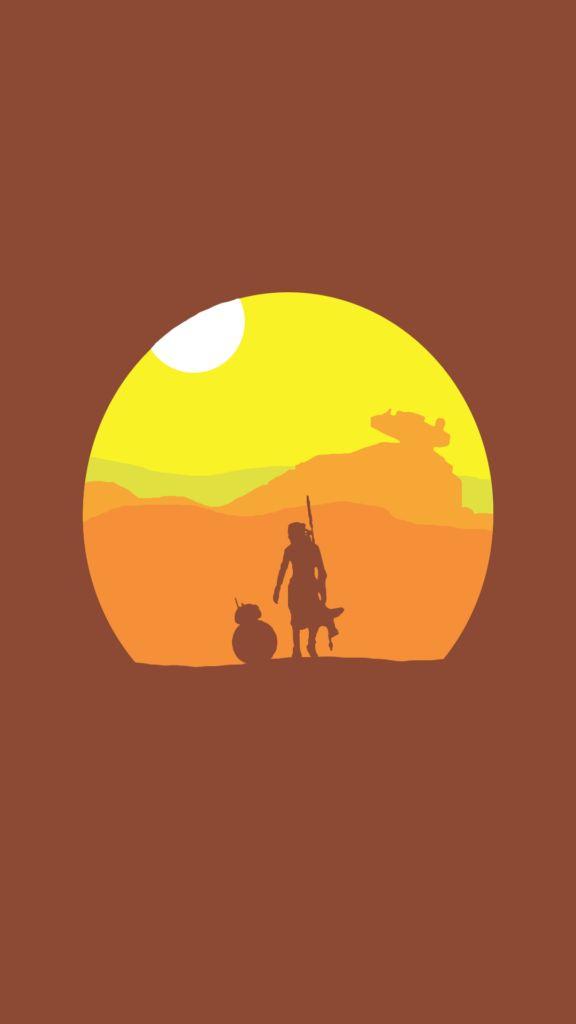 Stussy Hd Wallpaper Best 25 Star Wars Wallpaper Iphone Ideas On Pinterest