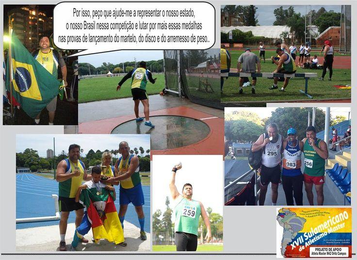 15-9-2014 - ajuda pra Oritz