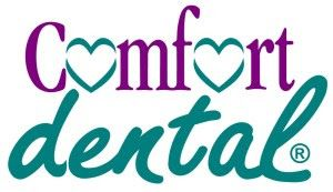 FREE Dental Care at Comfort Dental! (12/24/15) Read more at http://www.stewardofsavings.com/2015/12/free-dental-care-at-comfort-dental_14.html#EsozsQv24wPs5Jey.99