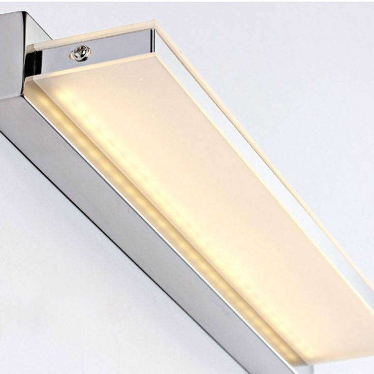 Bathroom Vanity Lights On Ebay bathroom vanity light fixtures led. image of bathroom vanity
