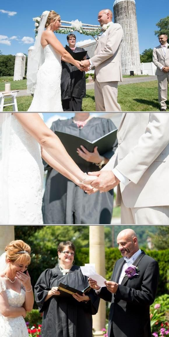 do you invite officiant to wedding reception%0A Hire this company  if you are in search for local wedding officiants who do  marriage