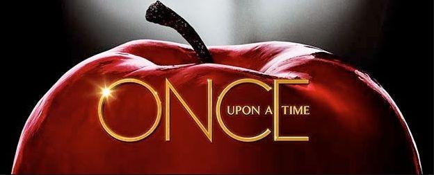 Arti Idiom 'Once Upon A Time' Dan Contohnya Dalam Bahasa Inggris - http://www.ilmubahasainggris.com/arti-idiom-once-upon-a-time-dan-contohnya-dalam-bahasa-inggris/