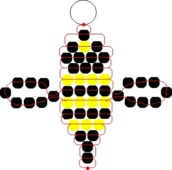Google Image Result for http://www.familiesonlinemagazine.com/bumblebee.gif