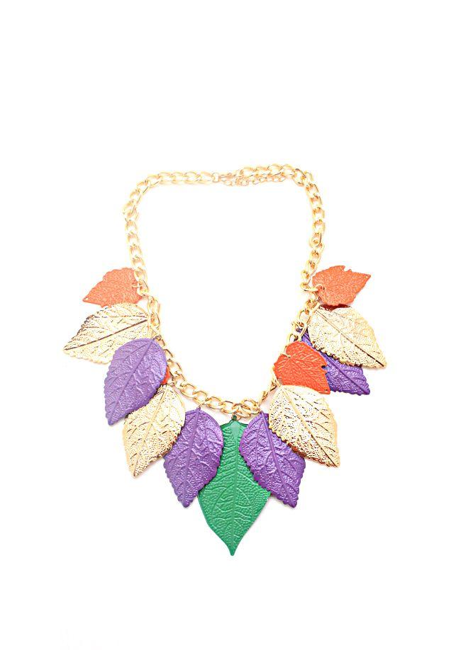 Femaly Kolye Markafoni'de 79,90 TL yerine 24,99 TL! Satın almak için: http://www.markafoni.com/product/4730287/ #markafoni #accessories #fashion #accessoriesoftheday #summer #fun #style #stylish #design #designer #pink #girl #model #taki #moda