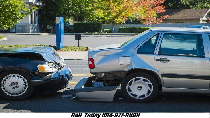 Classic Car Seat Belt Law Florida
