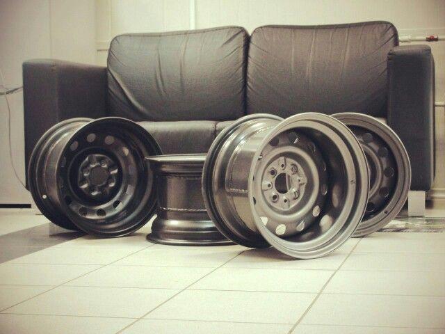 #slik #wheels #slikmag