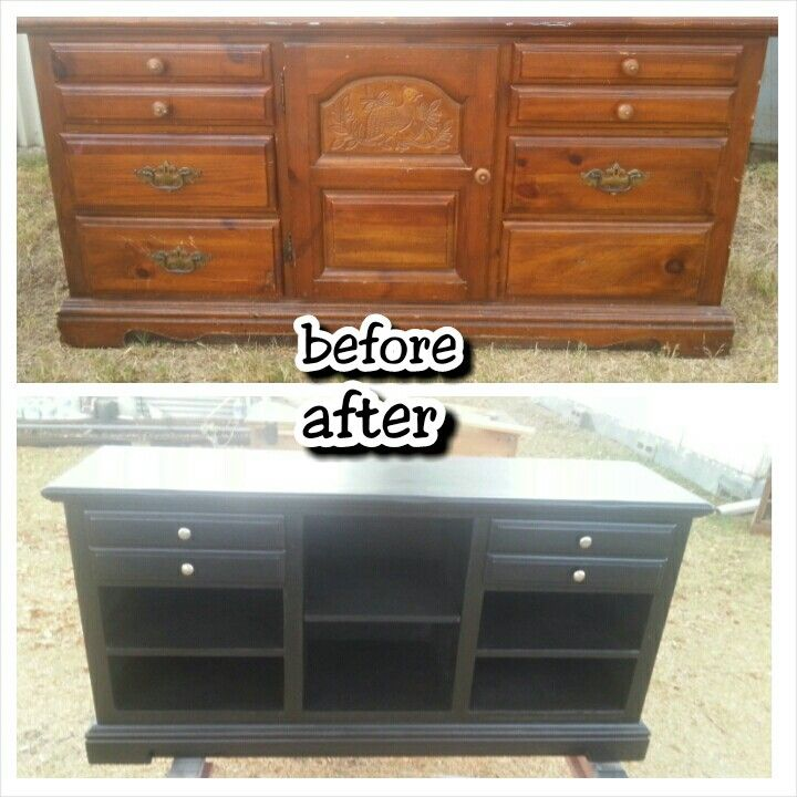 furniture after refurbished inspiration image best and org makes diy brilliant for cupboard re before encourage middleburgarts top