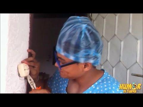 HUMOR DE CUADRA LOS MEJORES VIDEOS PARTE 12   Yei Palmezano TV - VER VÍDEO -> http://quehubocolombia.com/humor-de-cuadra-los-mejores-videos-parte-12-yei-palmezano-tv    Suscribete a mi canal:  Sigueme en mis redes sociales: – Instagram: @yeipalmezanotv – Fanpage en Facebook: – Grupo en facebook: Pagina web:  – Twitter: twitter.com/yeipalmezanotv – Correo de contacto: pablo.camargo26@gmail.com Si el video te gusto dale like,...