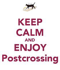 Картинки по запросу Postcrossing