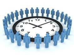 Leave Monitor offers the best staff management system which can make your work more easier and faster automatically.