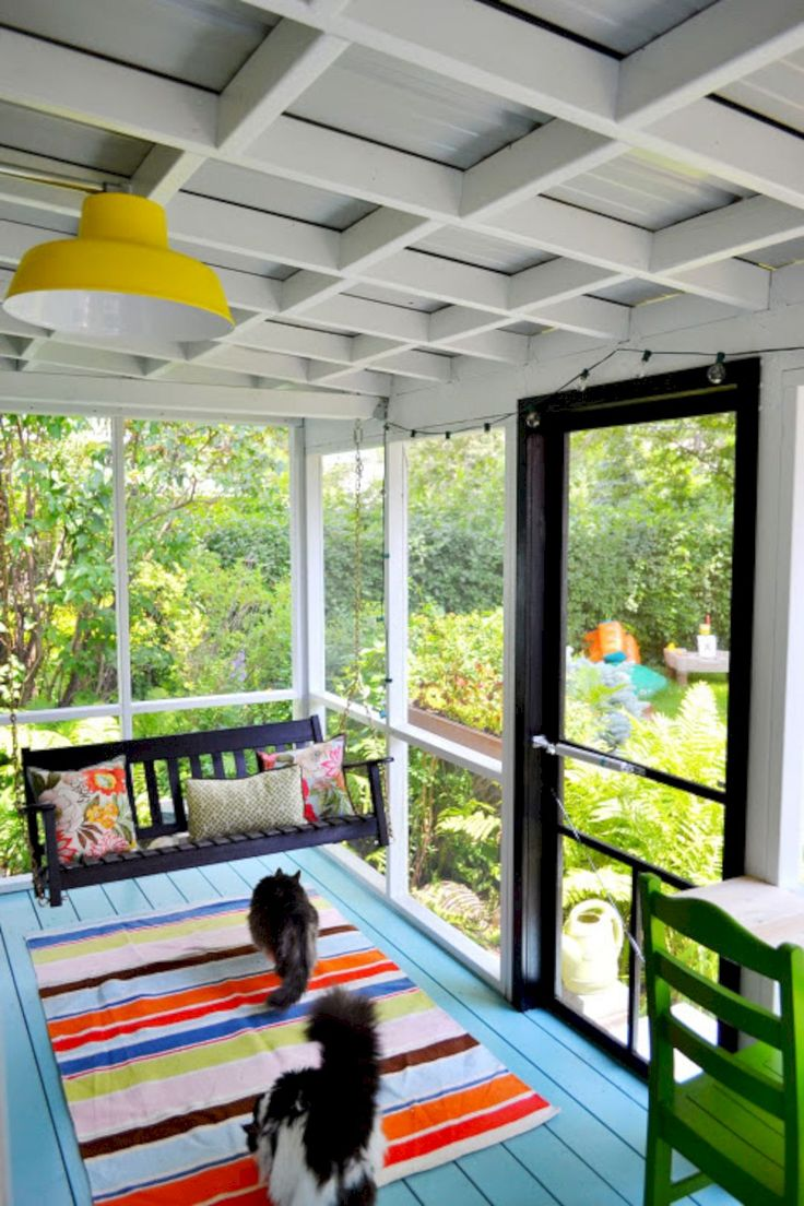 Best 25 screened in deck ideas on pinterest screened in porch best 25 screened in deck ideas on pinterest screened in porch screened deck and screened porches baanklon Image collections