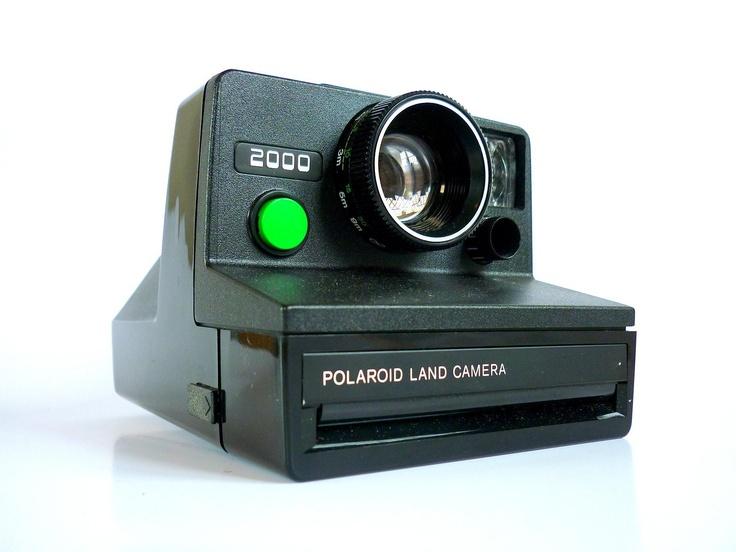 land camera 2000. Black Bedroom Furniture Sets. Home Design Ideas
