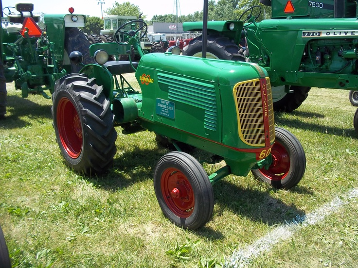 113 Best Vintage Garden Tractors Amp Lawn Mowers Images On