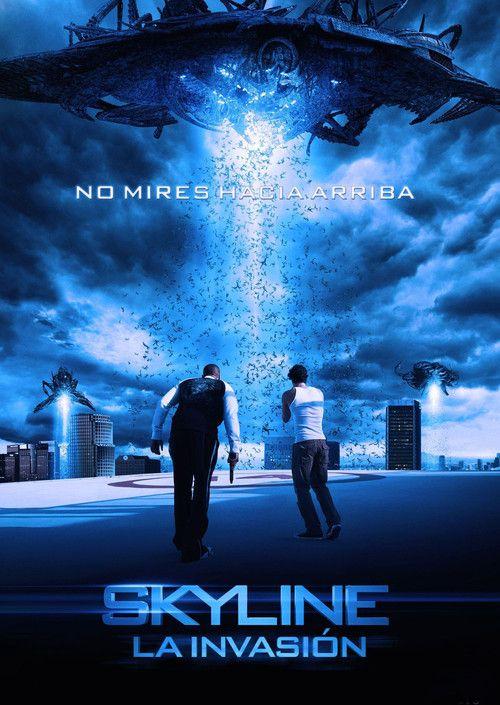 Skyline Full Movie Online 2010
