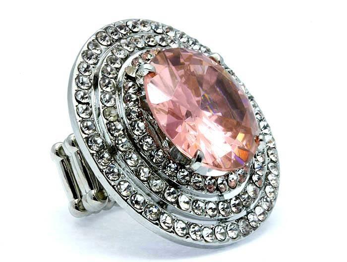 BLING!!!!!!!!!! 16.00 Bling, Rings, Engagement rings